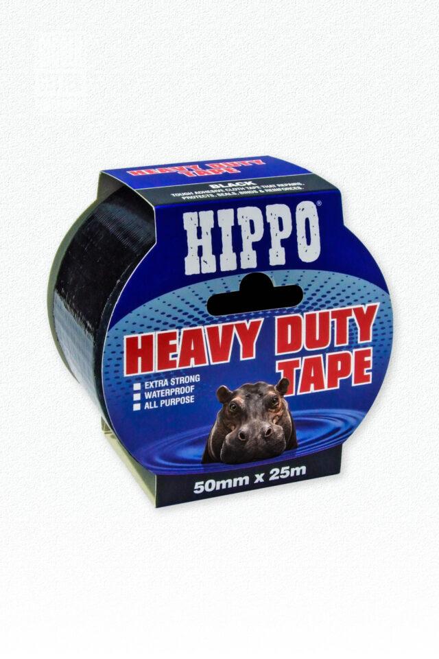Hippo Heavy Duty Tape
