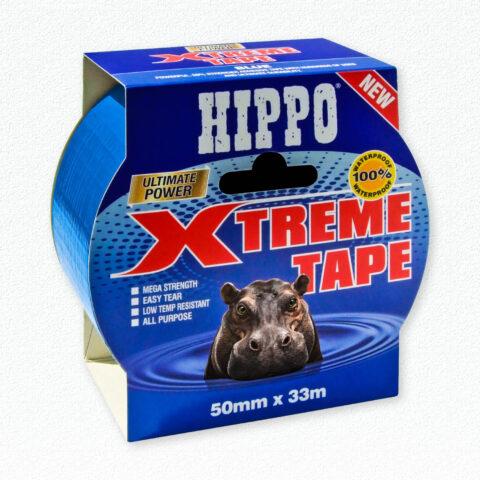 Hippo Xtreme Tape