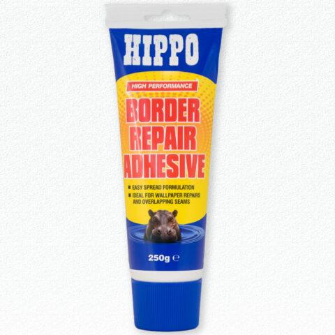 Hippo Border Repair Adhesive