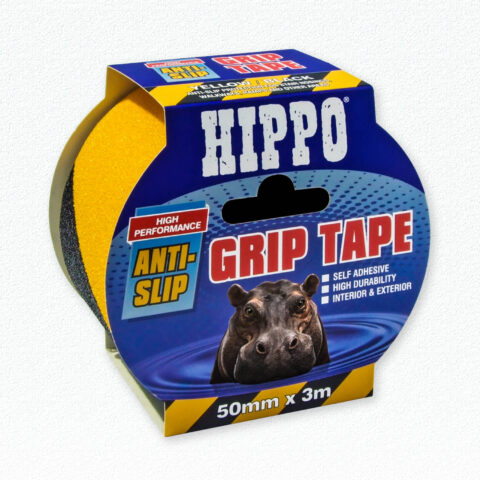 Hippo Anti-Slip Grip Tape