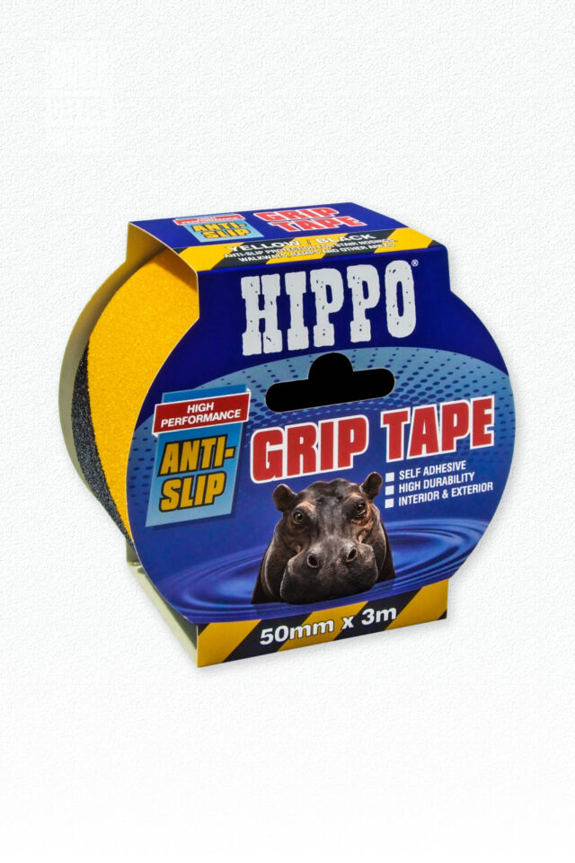 Hippo Anti-Slip Grip Tape