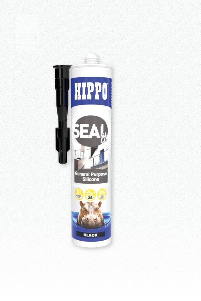 Hippo SEALit General Purpose Silicone