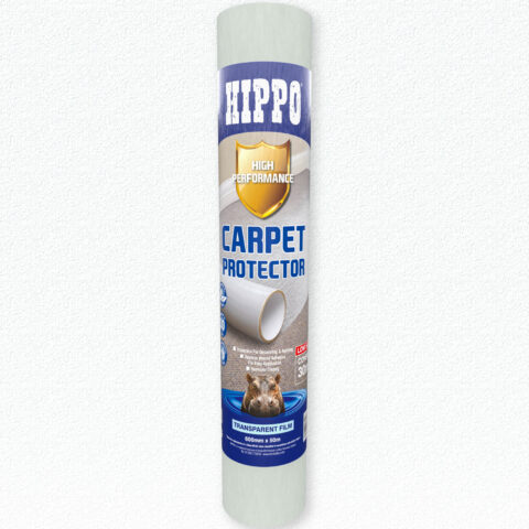 Hippo High Performance Carpet Protector