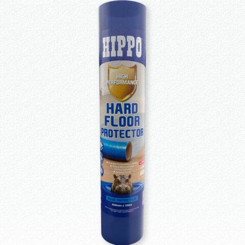 Hippo Hard Floor Protector