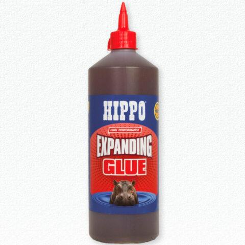 Hippo Expanding Glue