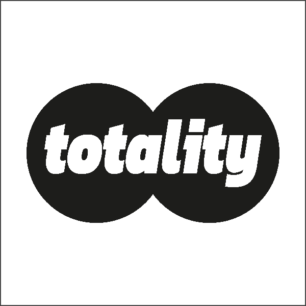 Totality Store
