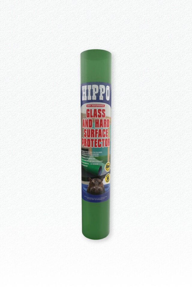 Hippo Glass Protector